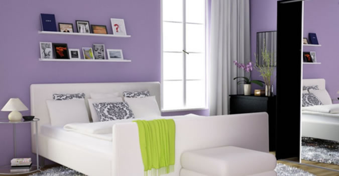 Best Painting Services in Pittsburgh interior painting