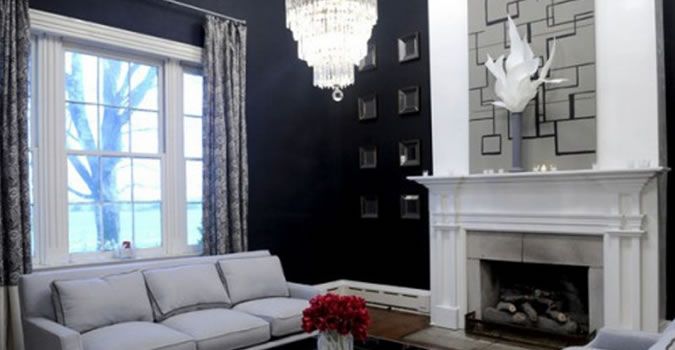 Painting Services Pittsburgh Interior Painting Pittsburgh