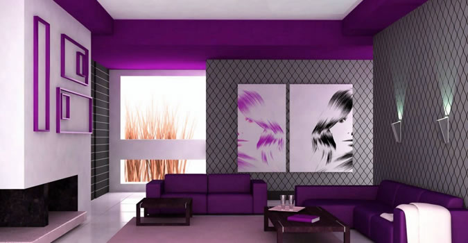Interior Painting in Pittsburgh high quality affordable