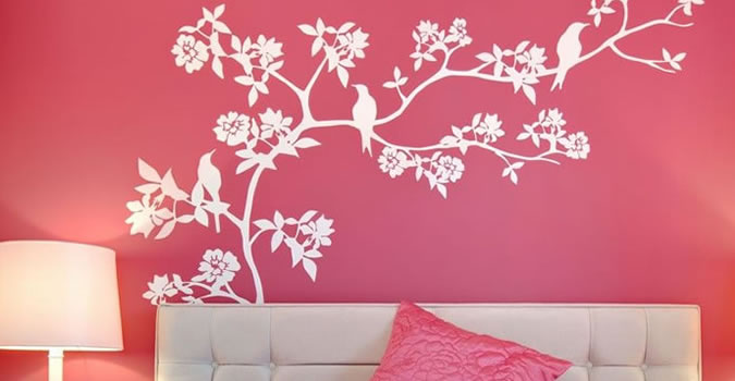 High Quality interior painting Pittsburgh